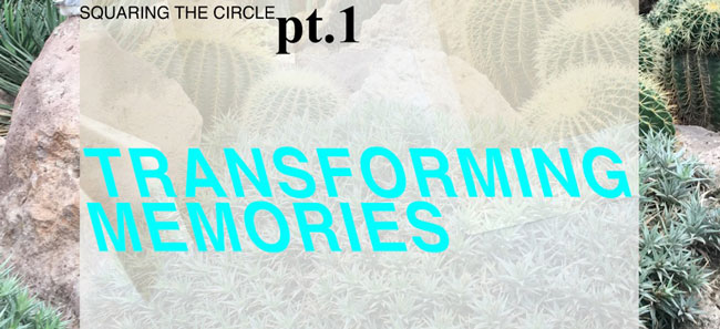 wasb_280a_transforming-memory